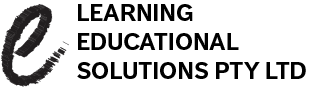 eLearning Education Solutions